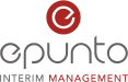 Implantación y operación de plataforma LIQUID de gestión integral: ERP, CRM, Cloud, Microsoft365, ATS, WordPress.