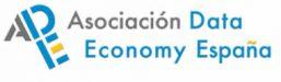Servicio probono de digitalización de la asociación.