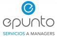 Definición, implantación y operación de plataforma servicios de valor añadido para directivos y empresarios: ecommerce, medios de pago, integración ERP, woocommerce.