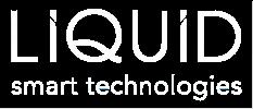 LIQUID Smart Technologies